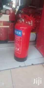 Dry Powder 9kg Fire Extinguisher | Safety Equipment for sale in Nairobi, Nairobi Central