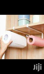 Kitchen Roll Holder | Home Accessories for sale in Nairobi, Nairobi Central