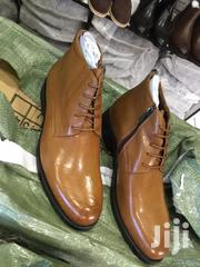 Top Quality Italian Boots | Shoes for sale in Nairobi, Nairobi Central