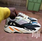 Adidas | Shoes for sale in Kiambu, Murera