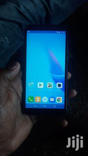 Huawei Y5 Lite 16 GB Blue | Mobile Phones for sale in Kiambu, Gitothua