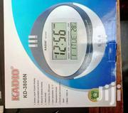 Digital Wall Clock | Home Accessories for sale in Nairobi, Nairobi Central