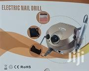 Electric Nail Drill | Tools & Accessories for sale in Nairobi, Nairobi Central