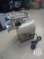 Commercial Meat Mincer Machine  M12 | Restaurant & Catering Equipment for sale in Nairobi, Nairobi Central
