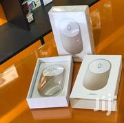 Xiaomi Mini Mouse Dual Mode Portable Wireless Mi Optical Bluetooth 4.0 | Computer Accessories  for sale in Nairobi, Nairobi Central