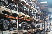Clean Engines For Sale | Vehicle Parts & Accessories for sale in Nairobi, Nairobi Central