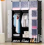 Portable Wardrobes | Furniture for sale in Nairobi, Nairobi Central