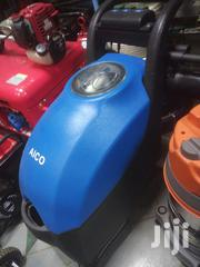 3 In One Carpet Cleaner | Manufacturing Equipment for sale in Nairobi, Nairobi West