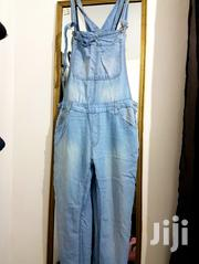 Dungarees For Sale | Clothing for sale in Nairobi, Zimmerman