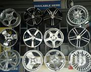 Fielder Tires | Vehicle Parts & Accessories for sale in Nairobi, California