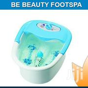 Skyland Big Footspa | Bath & Body for sale in Nairobi, Nairobi Central