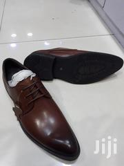 Italian Shoes Square | Shoes for sale in Nairobi, Nairobi Central
