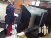 20 Inches Monitor | Computer Accessories  for sale in Nairobi, Nairobi Central
