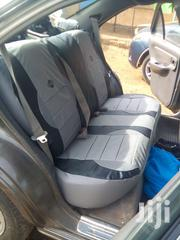 Coastal Area Car Seat Covers | Vehicle Parts & Accessories for sale in Nairobi, Karen
