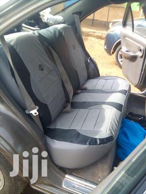 Nairobi Area Car Seat Covers