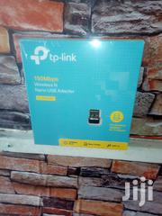 T.P Link Wireless Adapter( T.L - WN-725N) | Computer Accessories  for sale in Nairobi, Nairobi Central