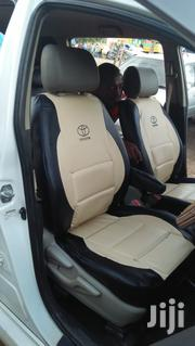 Pirates Beach Car Seat Covers | Vehicle Parts & Accessories for sale in Mombasa, Shanzu
