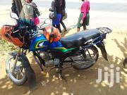 Honda Ignition 2017 Blue | Motorcycles & Scooters for sale in Nairobi, Kitisuru