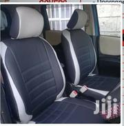 Fitting Car Seat Covers | Vehicle Parts & Accessories for sale in Mombasa, Shanzu