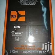 Smart Collection Perfumes | Fragrance for sale in Nairobi, Nairobi Central