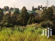 REDHILL LAND | Land & Plots For Sale for sale in Kiambu, Kihara
