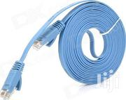 Ethernet Quality D-link Cable 20mtrs | Computer Accessories  for sale in Nairobi, Kilimani