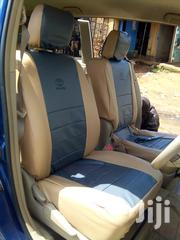 Mombasa Car Seat Covers | Vehicle Parts & Accessories for sale in Mombasa, Changamwe