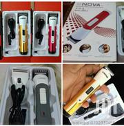 Recheargeable Personnal Shaver | Hair Beauty for sale in Nairobi, Nairobi Central