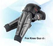 Fox Knee Guards | Motorcycles & Scooters for sale in Nairobi, Nairobi South