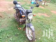 Honda 2017 Blue | Motorcycles & Scooters for sale in Kiambu, Juja