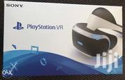 Playstation VR PS NEW | Video Game Consoles for sale in Nairobi, Nairobi Central
