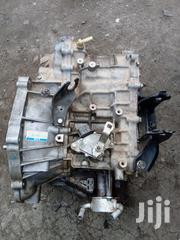 Gearbox in Kenya for sale ▷ Car Parts and Accessories on