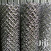 Chain Link Fencing Wire | Building Materials for sale in Nairobi, Viwandani (Makadara)