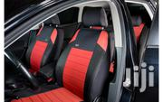 Kisumu Car Seat Covers | Vehicle Parts & Accessories for sale in Kakamega, Mumias Central