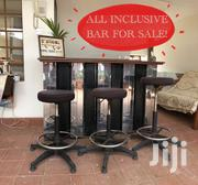 Home Bar All Inclusive | Furniture for sale in Nairobi, Parklands/Highridge