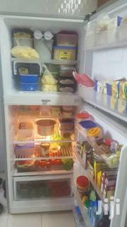 I'm The Solution To Your Faulty Fridges And Microwave Serviceman | Repair Services for sale in Nairobi, Nairobi Central