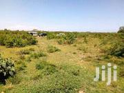 10 Acre for Sale in Malindi | Land & Plots For Sale for sale in Kilifi, Malindi Town