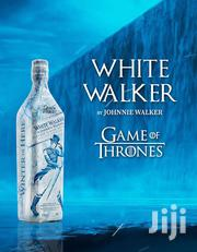 Johnnie Walker Game Of Thrones 1L | Meals & Drinks for sale in Nairobi, Nairobi Central
