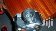 Vintage Zenit-e Film Camera | Cameras, Video Cameras & Accessories for sale in Kiambu, Membley Estate