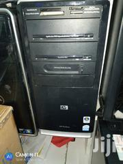 Hp Mini Tower 160 Gb Hdd 2gb Ram | Laptops & Computers for sale in Nairobi, Nairobi Central