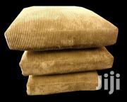 Seat Cushions | Furniture for sale in Nairobi, Nairobi Central