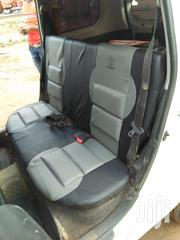 Kwale Car Seat Covers | Vehicle Parts & Accessories for sale in Kisumu, Central Kisumu