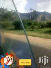 Land 15 Acre Voi Along Msa Nrb Highway 8m | Land & Plots For Sale for sale in Taita Taveta, Mbololo