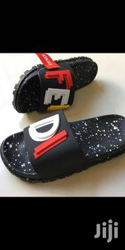 Fendi Flip Flops | Shoes for sale in Nairobi, Nairobi Central