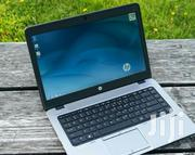 HP Elitebook 2560p 500 Gb Hdd Core i5 4 Gb Ram | Laptops & Computers for sale in Nairobi, Nairobi Central