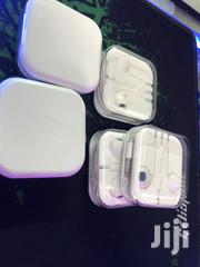 Original Apple Earpods On Sale | Accessories for Mobile Phones & Tablets for sale in Nairobi, Nairobi Central