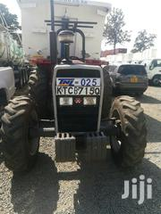 Massey Ferguson 275 Available For Sale | Heavy Equipments for sale in Nairobi, Nairobi Central
