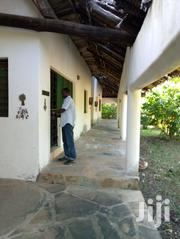 Holiday Home On 2 Acres In Diani | Commercial Property For Sale for sale in Kwale, Kinondo