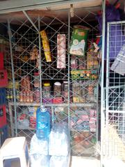 Busy Running Shop | Commercial Property For Rent for sale in Mombasa, Bamburi
