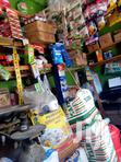 Busy Running Shop | Commercial Property For Rent for sale in Bamburi, Mombasa, Nigeria